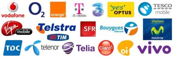 img 517bff4cd3b5f Vanaf 15 juni 2017 geen roamingkosten meer in de EU