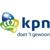 Word blijvend beloond met KPN Compleet [ADV]