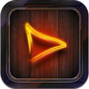 FireCore kondigt Infuse 2.0 aan, update 1.5 vanaf vandaag beschikbaar