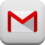 Google rolt nieuwe Postvak IN uit voor Gmail