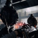 Bethesda kondigt nieuwe Wolfenstein aan genaamd 'The New Order'