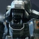 Zie hier de eerste artwork en screenshots van Wolfenstein: The New Order