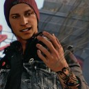 Lees hier alle nieuwe details omtrent inFAMOUS: Second Son
