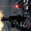 Wolfenstein: The New Order bevat geen multiplayer