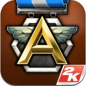 Sid Meier's Ace Patrol gelanceerd in de App Store