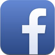 Facebook 6.1: Profielfoto's opslaan, delen, bewerken en meer
