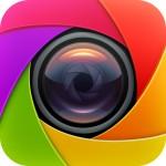 iPhone-app Analog Camera van ontwikkelaar Realmac Software gelanceerd