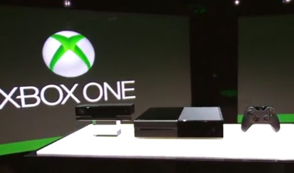 Column: Waarom De Xbox One Totaal Niet Interessant Is
