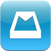 iPhone-versie van Mailbox app voorzien van landscape-modus