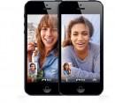 FrontFlash: Betere foto's met de FaceTime-camera bij weinig licht (jailbreak)