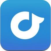 Rdio komt met een gratis streamingdienst