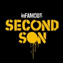 Preview: inFamous: Second Son