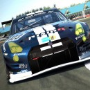 Preview: Gran Turismo 6
