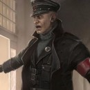 Preview: Wolfenstein: The New Order – Actievol knallen op nazi's