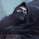 Preview: Thief