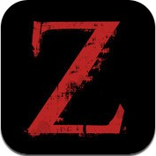 Filmgame 'World War Z' gelanceerd in de App Store