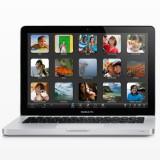 Benchmarks bevestigen komst nieuwe MacBook Pro