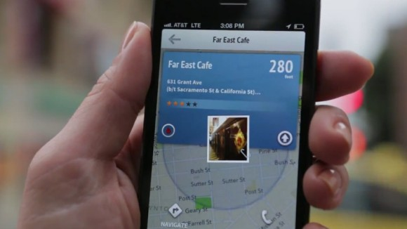 img 51abbcdd0c7fb Apple komt met een Google Now concurrent?