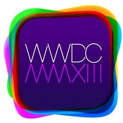 img 51ada26bdecb9 Apple keynote morgen om 19.00: Lees het laatste nieuws op AppleSpot