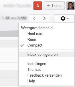 img 51af99c56f4ef Google rolt nieuwe Postvak IN uit voor Gmail