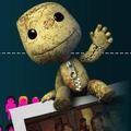 LittleBigPlanet 3 komt ook uit op de PlayStation 3