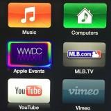 Update: Apple zal de WWDC 2013 keynote vanavond live streamen