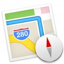 iPhone-bezitters gebruiken Apple Maps vaker dan Google Maps