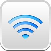 Apple geeft AirPort-configuratieprogramma update vrij voor iOS en OS X