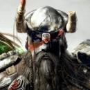 The Elder Scrolls Online zal geen cross-platform play krijgen
