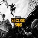 inFamous: Second Son bevat multiplayer – of daar ziet het toch naar uit
