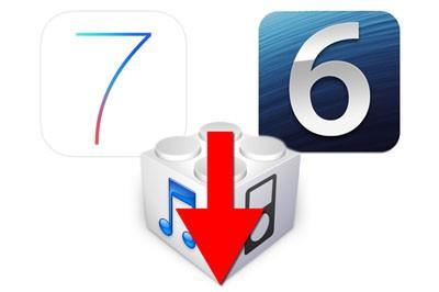 img 51b89fa364104 Handleiding: iOS 7 bèta downgraden naar iOS 6