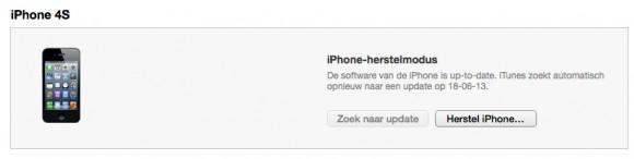 img 51b8a18946eac Handleiding: iOS 7 bèta downgraden naar iOS 6