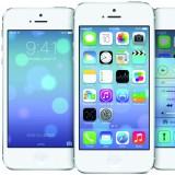 iOS 7: Deze features werken op jouw iOS-apparaat
