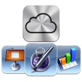Apple breidt iWork for iCloud nog meer uit