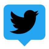 Foto's versturen in privéberichten nu mogelijk met TweetDeck voor Mac