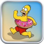 The Simpsons: Tapped Out heeft een grote content update gekregen