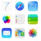 iOS 7 bèta 3 update is veilig voor niet-ontwikkelaars