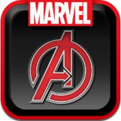 Marvel lanceert nieuwe game Avengers Alliance