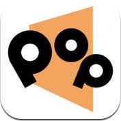 PopAGraph: Unieke fotobewerk-app voor de iPhone