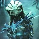 Mass Effect 4 gebruikt dezelfde spelmechanieken als Dragon Age : Inquisition