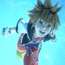 Nieuwe Kingdom Hearts III details bekendgemaakt