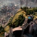 Digitale versie van Killzone: Shadow Fall verschijnt in twee delen