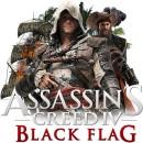 Nieuwe screenshots voor Assassin's Creed IV: Black Flag