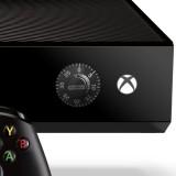 Officieel: Microsoft verandert DRM op de Xbox One