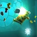 Rayman Legends naar de PS3 en PS Vita was een zakelijke beslissing