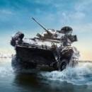 DICE demonstreert Battlefield 4's Spectator modus