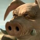 Ubisoft overweegt Far Cry 4, Beyond Good & Evil 2 en nieuwe Prince of Persia