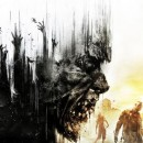 Preview: Dying Light