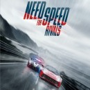 Preview: Need for Speed: Rivals
