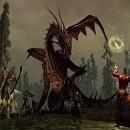 Waarom Dragon Age: Inquisition de '3' verloor
